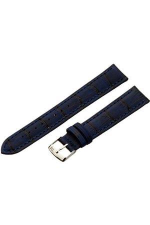 Morellato Leather Strap A01U3936A70062CR18