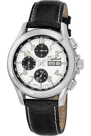 Men Watches - Gents Watch Automatic 385722029076