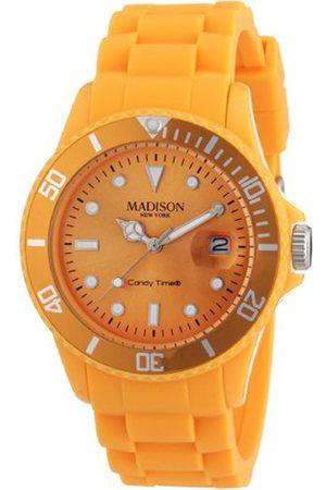 Madison New York Madison - Men's Watch U4167-22