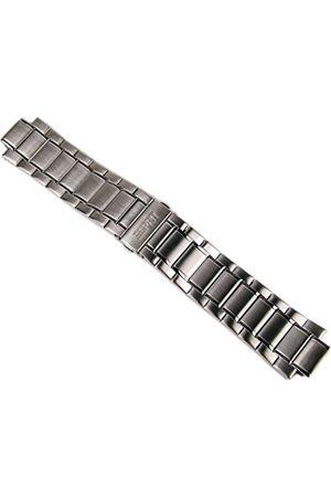 Esprit Women's Analogue Quartz Stainless Steel ES100101002