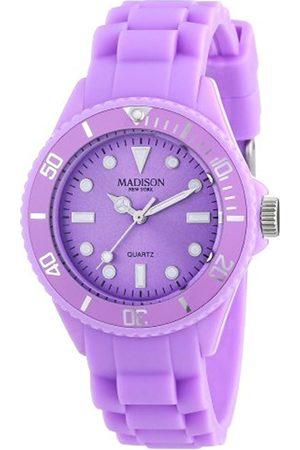 Men Watches - Men's Watch L4167-24