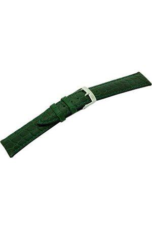 Morellato Leather Strap A01U0751376072CR18