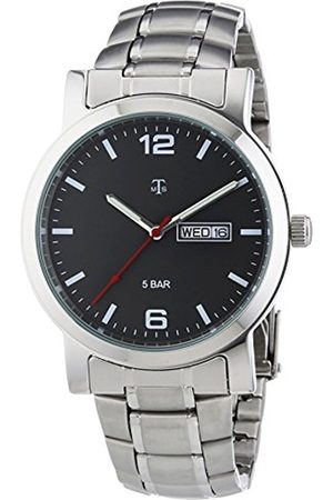 Men Watches - Gents Watch Stainless Steel 1747