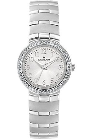 Women Watches - Women's Quartz Watch with Elegant Analogue Quartz Stainless Steel 4460628