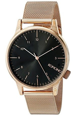 Watches - Komono Unisex Winston Royale Watch KOM-W2354