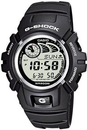 Casio G-Shock Men's Watch G-2900F-8VER