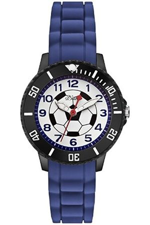 Boys Watches - s.Oliver Children's Watch SO-2589-PQ