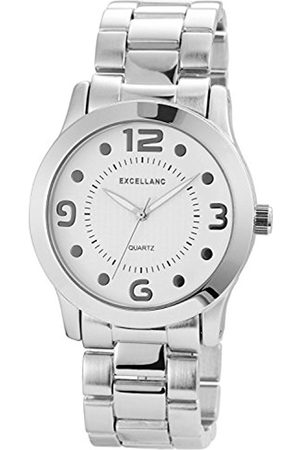 Men Watches - Excel LANC XL Analog Quartz Men's Wrist Watch Different Materials 150822000018