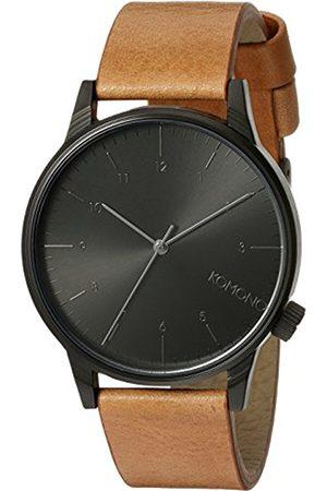 Men Watches - Komono Men's Winston Regal Watch KOM-W2253