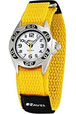 Watches - Ravel Unisex-Child Watch R1507.49