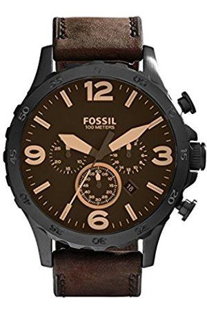 Men Watches - Fossil Men's Watch JR1487