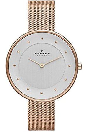 Women Watches - Skagen Women's Watch SKW2142
