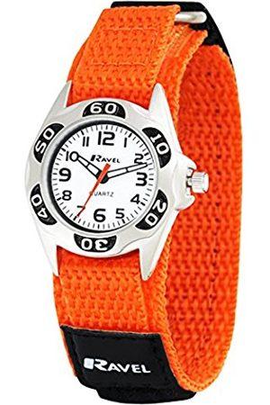 Watches - Ravel Unisex-Child Watch R1507.48