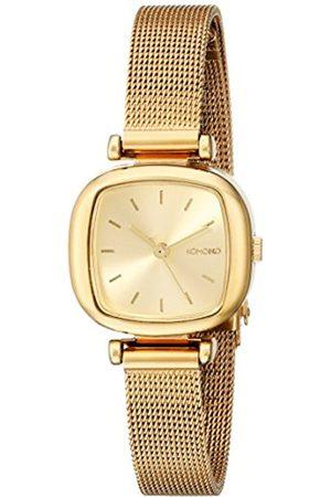 Women Watches - Komono Women's Moneypenny Royale Watch KOM-W1242