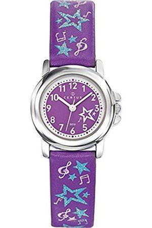 Watches - Unisex Quartz Watch 647568 Analogue Quartz 647568