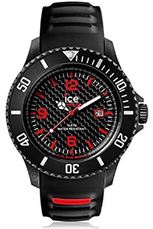 Men Watches - Ice-Watch ICE 1494 Men's Bracelet Watch