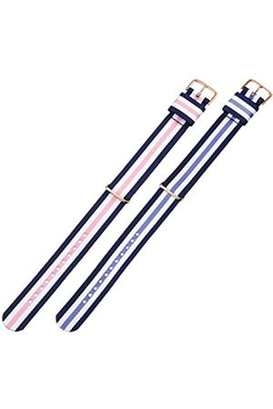 Watches - Unisex Watch Strap - SBAT004