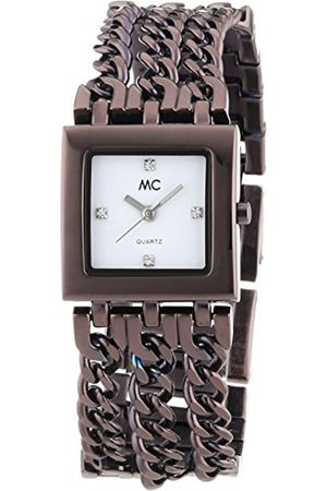 Women Watches - Women's Quartz Watch with Brass 51339