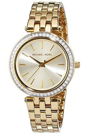 Women Watches - Michael Kors Women's Watch MK3365