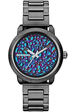 Women Watches - Diesel Women's Watch DZ5428