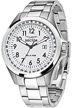 Sector NO LIMITS - Men's Watch R3253180001