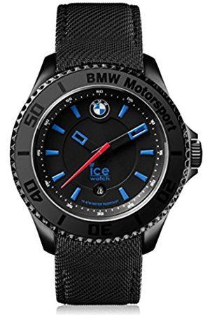 Men Watches - Ice-Watch ICE 1482 Men's Wristwatch