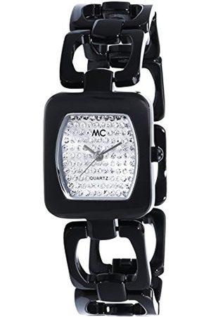 Women Watches - Women's Quartz Watch with Brass 51357