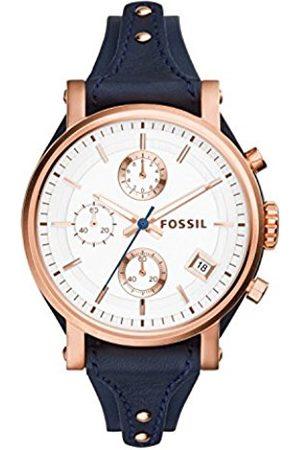 Women Watches - Fossil Women's Watch ES3838