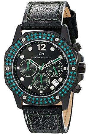 Women Watches - Ladies chronograph Bari