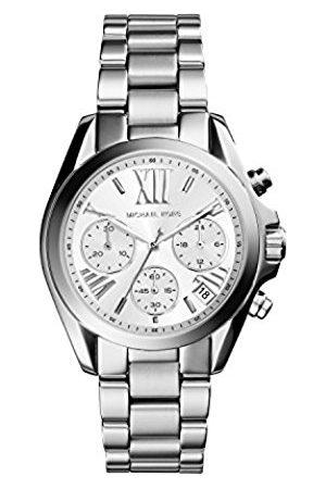 Women Watches - Michael Kors Women's Watch MK6174