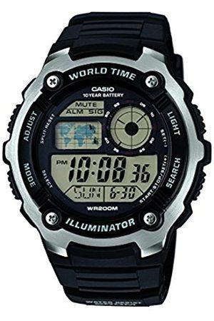 Men Watches - Casio Men's Watch AE-2100W-1AVEF
