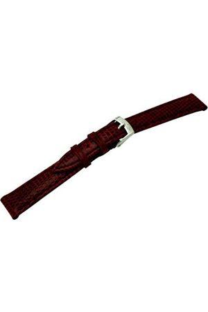 Watches - Morellato Unisex Watch - A01X2053372081CR14