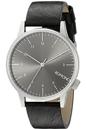 Men Watches - Komono Men's Winston Regal Watch KOM-W2255