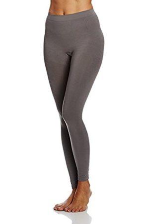 Women Leggings & Treggings - Belly cloud Women's Seamless Leggings