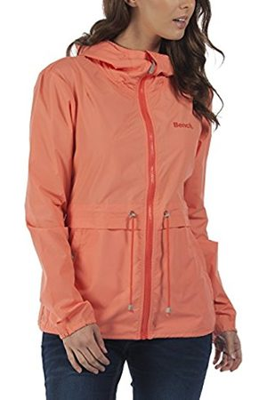 Women Jackets - Bench Women's Jacket - - 14