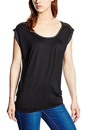 Women T-shirts - M.O.D Women's T-Shirt - - 12