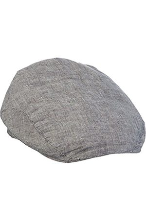 Men Hats - Men's Flat Cap - - Large