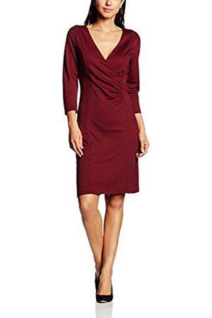 Cream & Co. Cream Women's Tulia Dress (Port Royale)