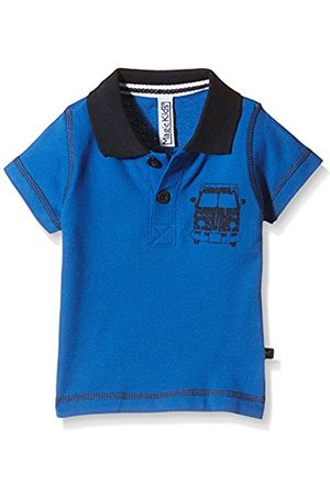 Boys T-shirts - Boy's Basic T-Shirt