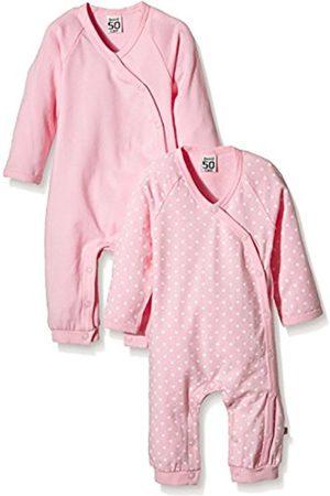 Rompers - Baby Girls Bodysuit - - 12-18 Months