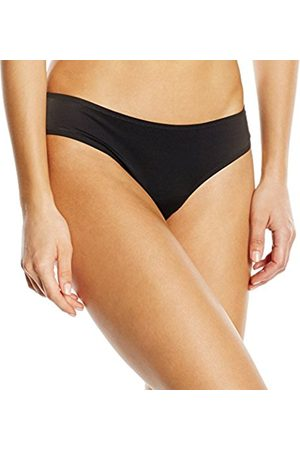 Womens Brasiliano Microfibra Leggera My Daily Comfort Underpants Lovable