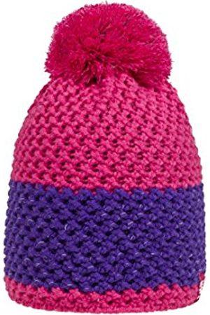 Boys Hats - Döll Pudelmütze Strick Hat