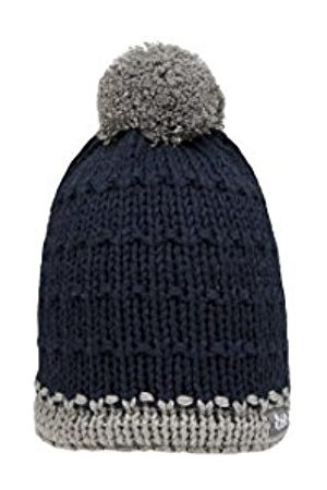 Boys Hats - Döll Boy's Pudelmütze Strick Hat