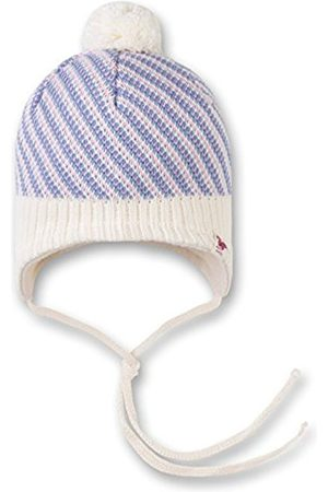 Girls Hats - Sanetta Girl's 160941 Hat