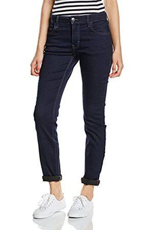 Mustang Women's Slim Jeans - - 29W/32L