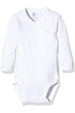 Rompers - Sanetta Baby 321997 Bodysuit, -Weiß ( 10)