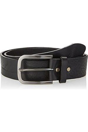 Belts - Werner Trachten Unisex Belt - - 125 cm