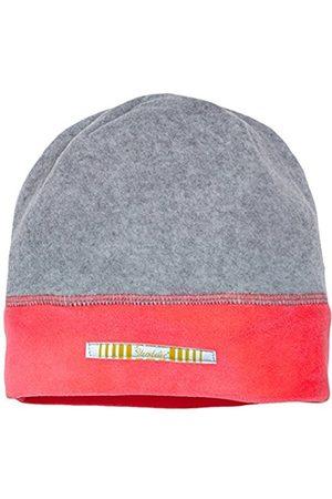 Girls Beanies - Sterntaler Girl's Slouch-Beanie Hat, -Rosa (Coralle 736)
