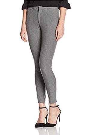 Womens Sfmuse Cropped Mw Pant-Dgm Trouser Selected MV26l8