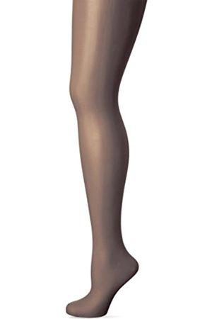 Women Tights & Stockings - Women's Feinstrumpfhose Sava / Classic Tights, 15 Den